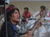 bamyan_silk_route_festival_010