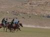 bamyan_silk_route_festival_013