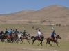 bamyan_silk_route_festival_014