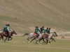 bamyan_silk_route_festival_020