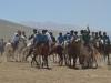 bamyan_silk_route_festival_021