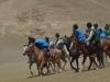 bamyan_silk_route_festival_022