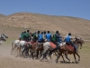 bamyan_silk_route_festival_025