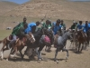 bamyan_silk_route_festival_026