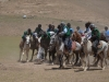 bamyan_silk_route_festival_027