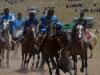 bamyan_silk_route_festival_029