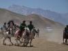 bamyan_silk_route_festival_031