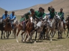 bamyan_silk_route_festival_034