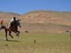 bamyan_silk_route_festival_037