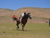 bamyan_silk_route_festival_038