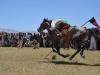 bamyan_silk_route_festival_039