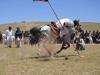 bamyan_silk_route_festival_044