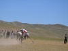 bamyan_silk_route_festival_045