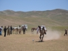 bamyan_silk_route_festival_046