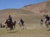 bamyan_silk_route_festival_047