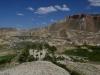 bamyan_silk_route_festival_050