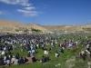 bamyan_silk_route_festival_054