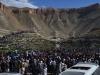 bamyan_silk_route_festival_055