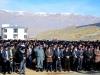 bamyan_univ_graduation_2013__001