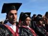 bamyan_univ_graduation_2013__004