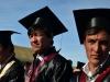 bamyan_univ_graduation_2013__014