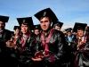bamyan_univ_graduation_2013__015