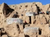Hazaras-forced-in-BamiyanBuddha-caves-2016-01