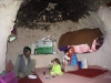 Hazaras-forced-in-BamiyanBuddha-caves-2016-08