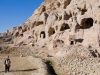 Hazaras-forced-in-BamiyanBuddha-caves-2016-16