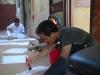 21-taj-begum-the-making