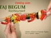 31-taj-begum-the-making-ad