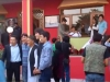 41-taj-begum-the-opening