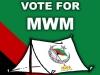 01-mwm-election-symbol