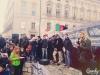 austria-vienna-nov2015-3