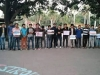india-chundrigar-students-nov172015-5