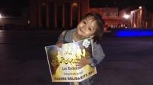 Hazaras observe 1st October as Hazara Solidarity Day