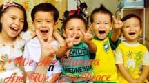 Hazara Solidarity Day – 2014