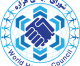 World Hazara Council (WHC) statement condemning ISIS Taliban Beheading of 7 Hazaras in Afghanistan