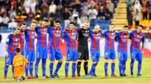 Hazara 'Messi' meets Lionel Messi