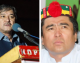 Hazara Democratic Party Makes History for Hazaras in Pakistan Election