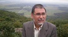 Renowned Hazara historian passes away