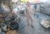 Aughanistan: Scores of Hazaras killed in terror attack in Herat