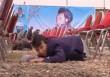 Terrorist attack on Hazaras commemorating revered leader's death anniversary in Kabul