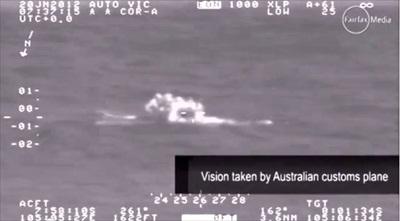 06212012-boat-capsize