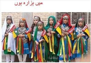 i-am-hazara-hasan-riza
