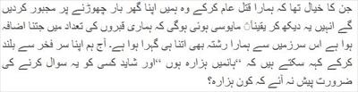 i-am-hazara-hasan-riza2