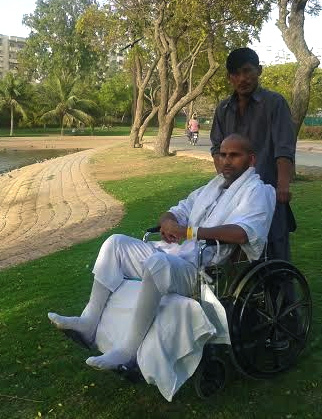 sadaat-Mr-Pakistan-bodybuilder