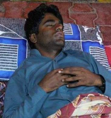 Lateef-Johar-in-critical-condition-after-5day-hungerstrike