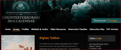 US-GOVT-NCTC-2014-Taliban-1-500