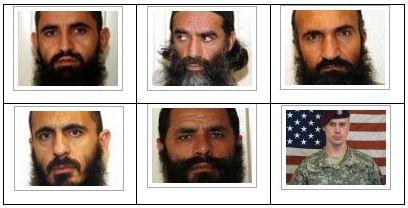 taliban-gitmo-and-sgt.bergdahl